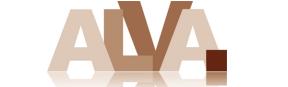 ALVA to dystrybutor doskonałej jakości sprzętu gastronomicznego.