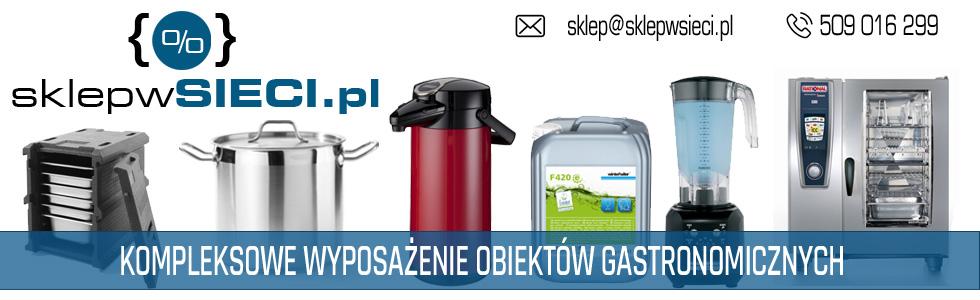 sklepwSIECI.pl