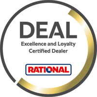 DEAL GOLD RATIONAL