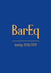 BarEq 2019