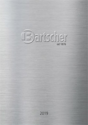 Bartscher 2019