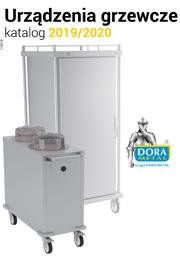 Dora-Metal Urządzenia grzewcze